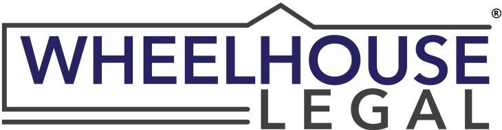 About Wheelhouse – Wheelhouse Legal